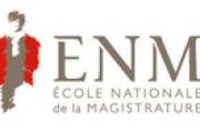 Prix du meilleur réquisitoire 2014 (ENM)